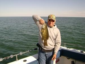 Lake Erie 004